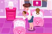 la niñera
